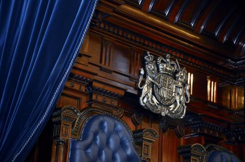 About the Victorian Legal Admissions Board
